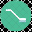 Dish Washing Brush Icon