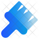 Brush Theme Cleaner Icon