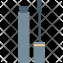 Brush Mackup Tool Icon