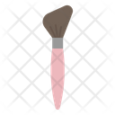 Brush Contour Foundation Icon