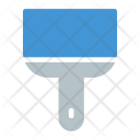 Brush Color Tool Icon