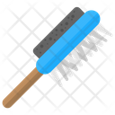 Brush Scrubber Icon