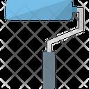 Brush Tool Icon