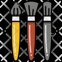 Brushes Brush Paint Icon
