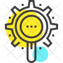 Brwoser Icon