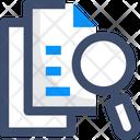 Bscklog Refinement Icon