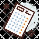 Bubble Box Icon