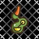 Bubbler Icon