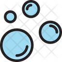 Soap Bubbles Bubbles Soap Icon