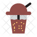 Buble Drink Drink Cup Icon