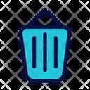 Bucket Icon Icon Design Icon