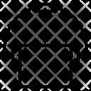 Backet Icon