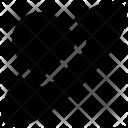 Bucket Cap Cloche Icon