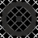 Bud Icon