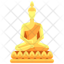 Buddha Statue Buddhism Buddha Icon
