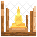Buddha Statue Buddha Buddhism Icon