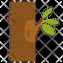 Budding Graft Icon