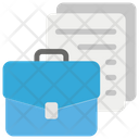 Budget Account Office Budget Icon