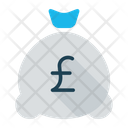 Budget Investment Money Icon