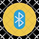 Buetooth Icon