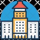 Buffalo City Icon