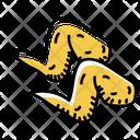 Hot Wings Buffalo Wings Chicken Wings Icon