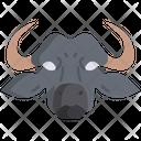 Buffello Icon