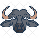Buffello Icon