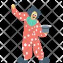Buffoon Icon