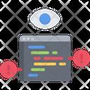 Bug Error Debug Icon