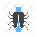 Bug Ii Animal Icon