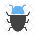 Bug Report Icon