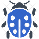 Bug Fixing Repair Icon