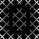 Bug Virus Ui Icon