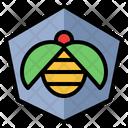 Bug Malware Detection Computer Virus Icon