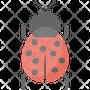 Bug Virus Malware Icon