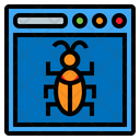 Bug Fix Eror Browser Icon