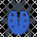 Bug Fixing Repair Icon