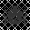 Bug Fixing Icon