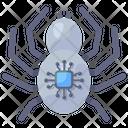 Bug Processor Icon
