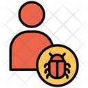 Bug Profile Icon