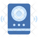 Bug Repellent Insect Repellent Malware Repellent Icon