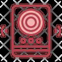 Bug Repellent Icon