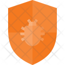 Bug security Icon