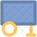 Buggy Icon