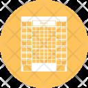 Buiding Icon