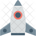 Build Site Create Icon