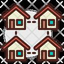 House Build Icon