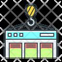 Build Build Website Design Icon
