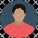 Builder Avatar Designer Icon